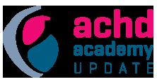 ACHD Academy